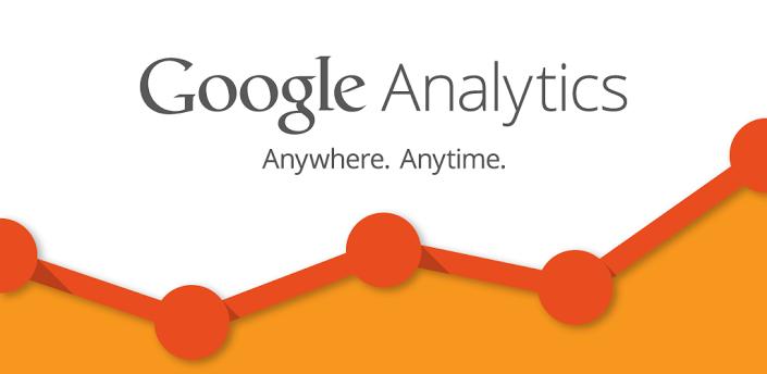 Googleアナリティクスの登録と、ユーザー権限の付与方法まとめ