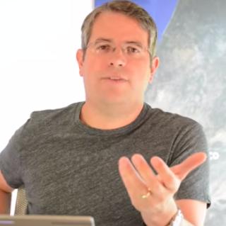 JavaScriptやAJAXのコンテンツをGoogleはどれくらい認識できるのか?