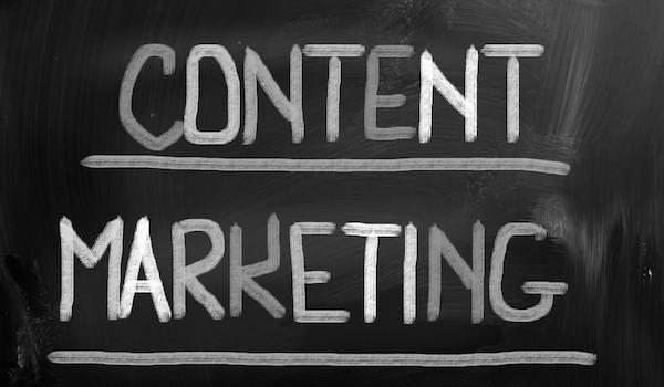 「質の高いコンテンツ」の定義って何?コンテンツマーケティングって何するの?