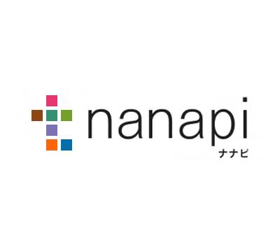 nanapiに視る、ユーザーファーストSEOとは?