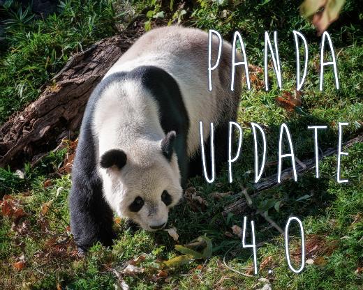 panda-update