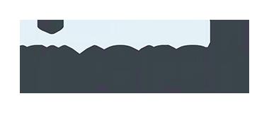 【ご報告】SEOコンサル、コンテンツマーケティング事業 riverchを立ち上げました@名古屋