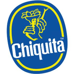 チキータバナナ