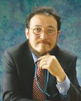 石井研二さん