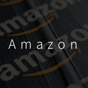 """Amazon検索のSEO対策を攻略!アマゾン・アルゴリズム""""A9″とは?"""